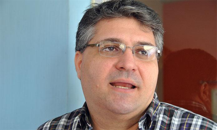 Foto cortesía Diario El Impulso de Barquisimeto